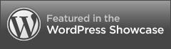 Bacalagers Media on WordPress Website Showcase