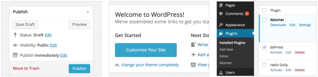 about-modern-wordpress